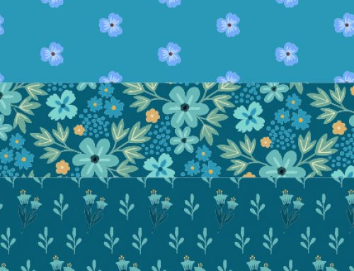 Free Digital Scrapbook Paper for Commercial Use